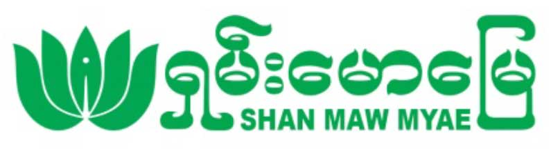 Shan Maw Myae Co., Ltd.