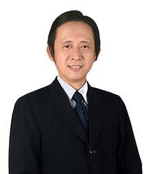 Shan Maw Myae